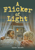 Pocket Tales Year 6 a Flicker of Light - Agnes Szudek