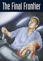 Pocket Sci-Fi Year 6 the Final Frontier - Sue Hines