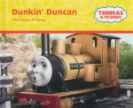 Dunkin' Duncan : Thomas & Friends
