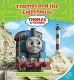 Thomas and the Lighthouse : Thomas & Friends - Reverend W Awdry