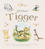 All About Tigger