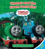 Thomas and the Green Controllers : Thomas & Friends