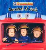 Carnival of Junk : Fireman Sam