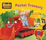 Bob the Builder : Pocket Treasury : Includes 9 Stories