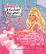 A Fashion Fairytale :  A Fashion Fairytale - Mary Man-Kong