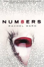 Numbers : Numbers - Rachel Ward