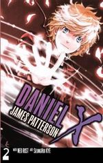 Daniel X : The Manga, Vol. 2 - James Patterson