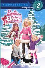 A Perfect Christmas : Barbie (Random House) - Christy Webster