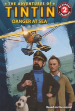 Danger at Sea - Steven Moffat