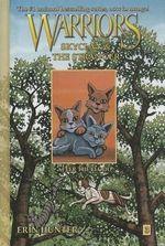 After the Flood : Warriors Graphic Novels - Dan Jolley