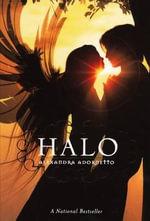 Halo : Halo (Prebound) - Alexandra Adornetto