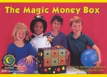 The Magic Money Box : Learn to Read, Read to Learn - Rozanne Lanczak Williams