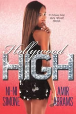 Hollywood High - Ni-Ni Simone