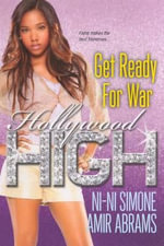 Get Ready for War - Ni-Ni Simone