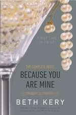 Because You Are Mine - Beth Kery