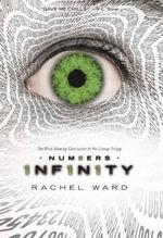 Infinity : Infinity - Rachel Ward
