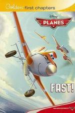 Fast! : Fast! - Caroline La Velle Egan