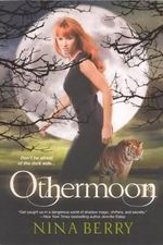 Othermoon - Nina Berry