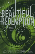 Beautiful Redemption - Kami Garcia