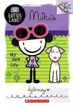 Mika : My New Life - Kyla May Horsfall