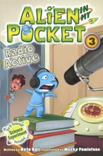Radio Active : Radio Active - Nate Ball