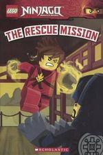 Lego Ninjago Reader : Lego Ninjago - Inc. Scholastic
