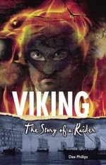 Viking : The Story of a Raider
