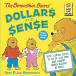 The Berenstain Bears' Dollars and Sense - Stan Berenstain