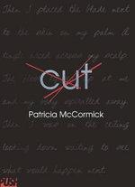 Cut - P McCormick