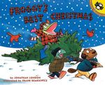 Froggy's Best Christmas - Jonathan London