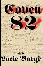 Coven 82 - Lacie Barge