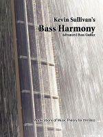 Bass Harmony - Kevin Sullivan