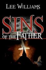 Sins of the Father - Lee Williams