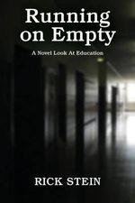 Running on Empty - Mr Rick Stein, OBE