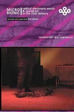 Microbionic (Revised and Expanded 2nd Edition) - Thomas Bey William Bailey
