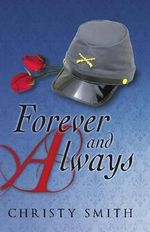 Forever and Always - Christy Smith
