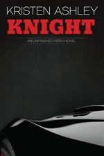 Knight - Kristen Ashley