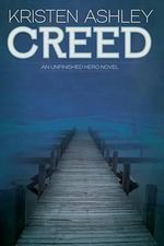 Creed - Kristen Ashley