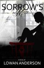 Sorrow's Mate - Lowan Anderson