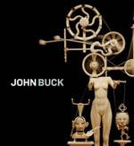 John Buck - John Yau