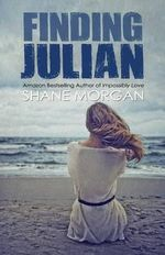 Finding Julian - Shane Morgan