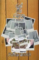 Call Me Clumsy - Matthew Weinrich