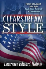 Clearstream Style - MR Lawrence Edward Holmes