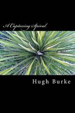 A Capturing Spiral - Hugh Patrick Burke