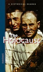 The Holocaust - Nextext