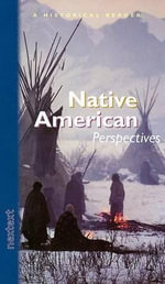 Native American Perspectives - Nextext