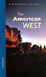 The American West - Nextext
