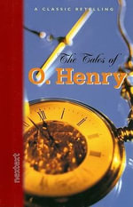 The Tales of O. Henry - Nextext