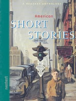 American Short Stories - Nextext