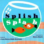 Splish Splash : Monsters, Aliens, and Others in Popular Culture - Morris A. Graham